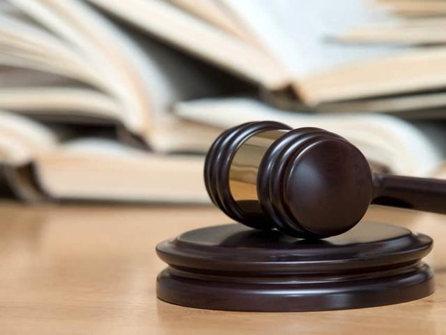 Corte costituzionale, 19 aprile 2018, n. 77