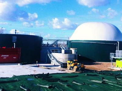 Viadana, M5S contro le centrali a biogas: mozione per chiedere di non accoglierne di nuove