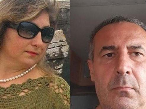 Trovati morti in Portogallo il casalasco (di Cingia) Roberto Arcari e la compagna