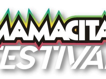 MAMACITA FESTIVAL: J Balvin, Sfera Ebbasta, Gué Pequeno e Elettra Lamborghini (info, orari e biglietti)