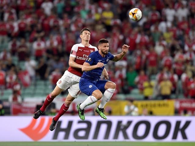 Hankook annuncia il successo del proprio impegno nella UEFA Europa League