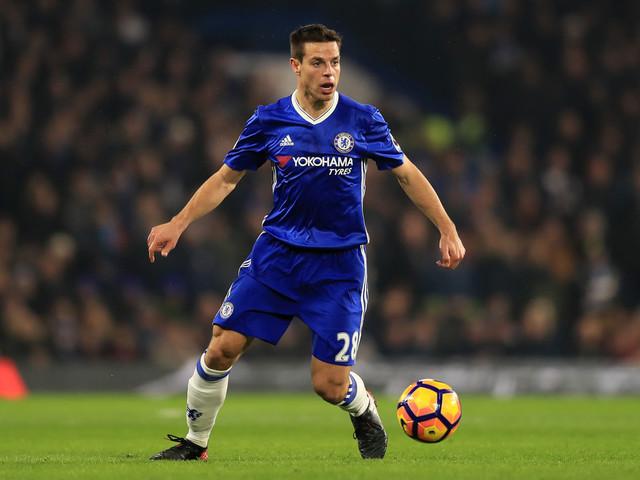 """Chelsea, Azpilicueta trattiene Hazard: """"È il nostro miglior giocatore. Mercato? Ci conviviamo…"""""""