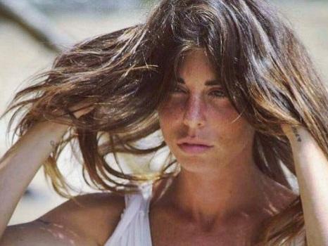 Bianca Atzei ricoverata d'urgenza, un malore improvviso dopo L'isola dei Famosi: problemi di cuore?