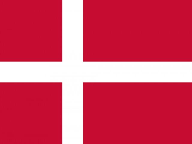 Lussemburgo a secco di gol in Danimarca da 56 anni