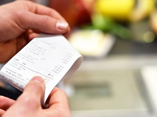 Lotteria degli scontrini, come funzionerà il nuovo strumento anti-evasione