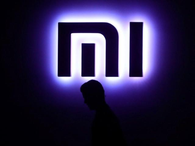 I migliori smartphone Xiaomi: la classifica per fasce di prezzo