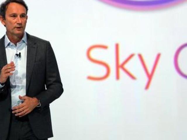 Svolta nello streaming, Netflix sarà nell'offerta di Sky Q