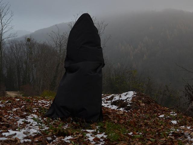 Lucia Reggiani: la storia di una donna che da 35 anni non si sa che fine abbia fatto
