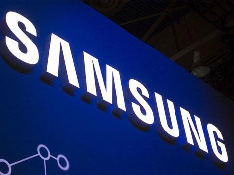 Smartphone, Samsung ancora leader del mercato nel 2018 ma la quota calera'
