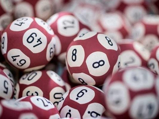 Ultime Estrazioni Superenalotto Lotto e 10eLotto di Oggi, Risultati Vincite e Quote