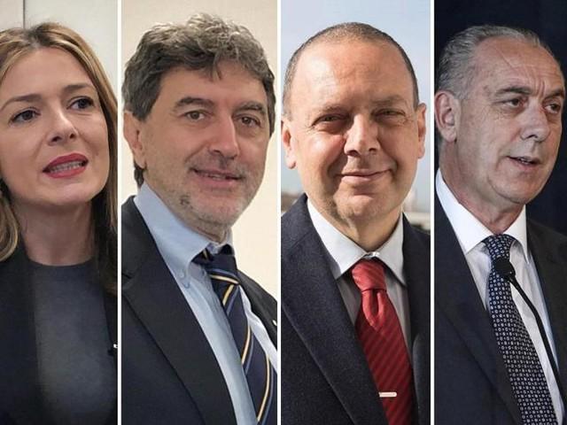 Elezioni regionali in Abruzzo, non solo il crollo del M5S: ecco tutti gli altri risultati