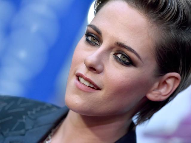 Kristen Stewart a Venezia 76: nuovi film e nuovo amore