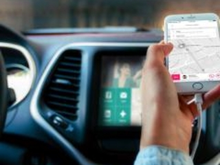 Bosch entra nel ride sharing, acquisita l'app Splitting Fares