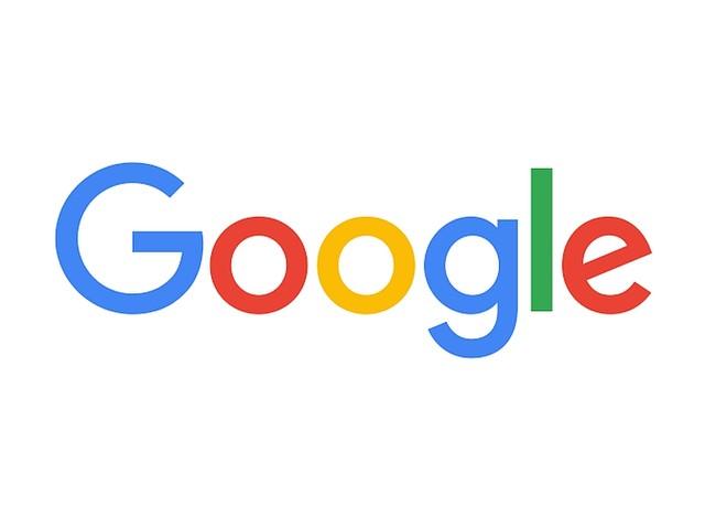 """Lo sblocca Google, come entrare nelle ricerche """"nascoste"""""""