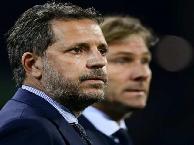 Juventus, Tuttosport: Draxler potrebbe arrivare dal Paris Saint Germain