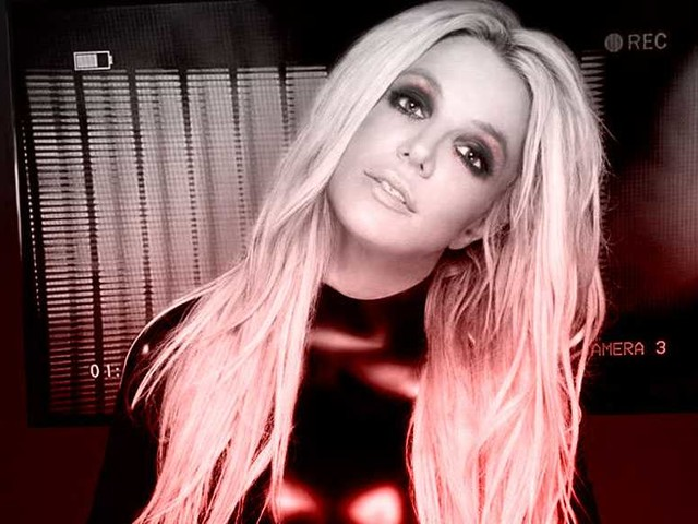"""Attrice accusa Britney Spears: """"Urlava contro di me, mi ha minacciata"""" (VIDEO)"""