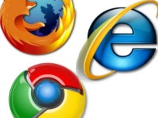 Come rinforzare il browser contro virus, malware e intrusioni di privacy