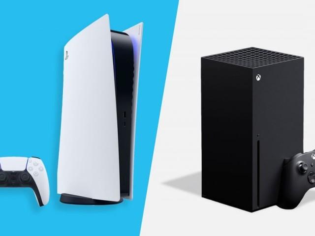 Prezzo di PS5 più alto di Xbox Series X: i rumor al 10 agosto