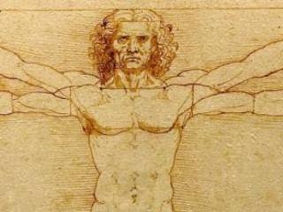 Il Tar respinge il ricorso: l'Uomo Vitruviano volerà al Louvre