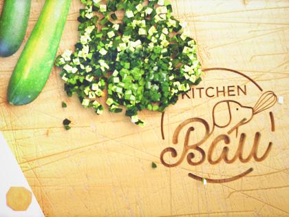 Kitchen Bau e Kitchen Miao: prossimamente su Sky Uno programmi pensati per cani e gatti