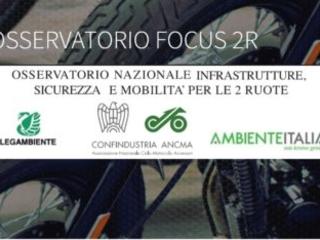 Mobilità urbana: cresce (ma è ancora poca) l'attenzione delle amministrazioni locali per le due ruote (VIDEO)