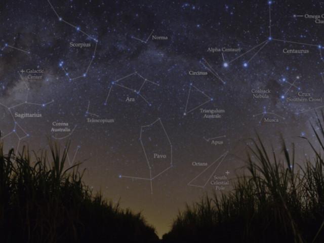 Il tredicesimo nuovo segno zodiacale Ofiuco sconvolge l'oroscopo ma la NASA dice altro
