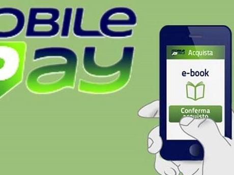 Scopriamo come disattivare Selfcare MobilePay: info e rimborsi con TIM, Vodafone, Wind e Tre