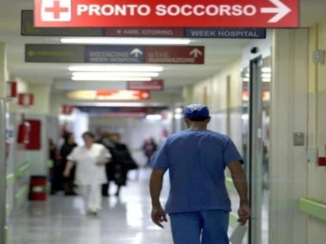 Vicenza, bimbo di tre anni si sente male: dimesso dall'ospedale, muore dopo 12 ore