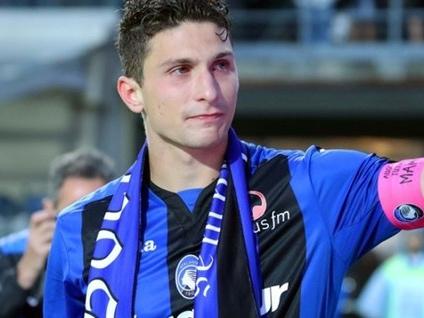 Fiorentina-Atalanta 1-0. Gasperini cambia: fuori Freuler, dentro Ilicic