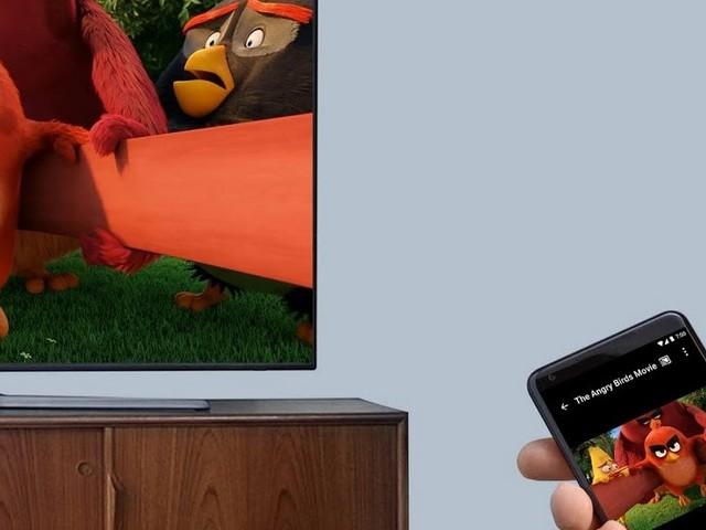 Come vedere i video YouTube sulla TV di casa