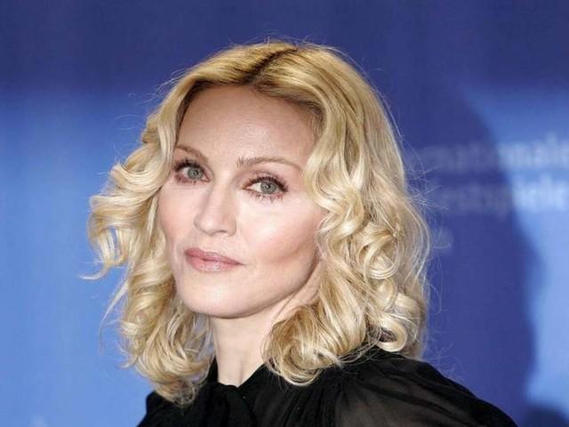 Madonna svela il suo disgustoso segreto di bellezza: ecco cosa ha detto la cantante – VIDEO
