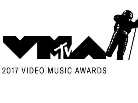 MTV Video Music Awards 2017, le nominations