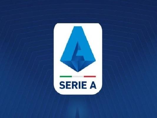 Serie A – Inizia oggi la decima giornata