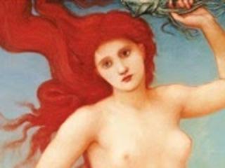"""""""C'è una vergine all'inizio, c'è la Vergine alla fine. Nel male e nel bene"""": la Napoli di Francesco Palmieri"""
