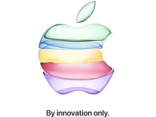Apple iOS 13.2, problemi per la beta 2 su alcuni iPad Pro - Notizia