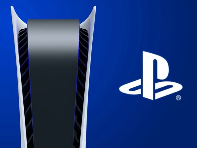 PS5: niente Boost Mode o patch 60fps per TLOU 2, God of War e altri first party?