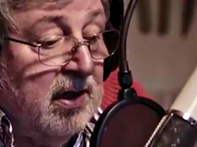 Francesco Guccini compie 80 anni: leggenda italiana, artista libero