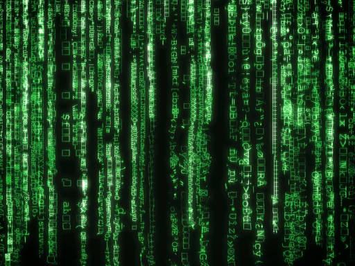 Matrix 4: è ufficiale si farà