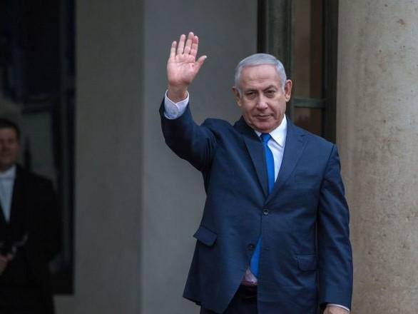 Netanyahu perde la maggioranza e propone al rivale Gantz un governo d'unità nazionale