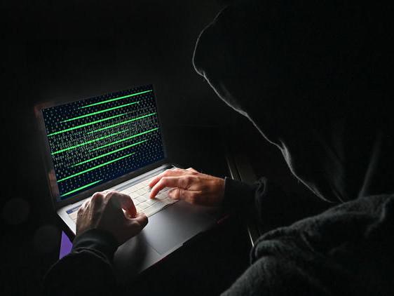 Attacco hacker: anche Fbi collabora ad indagini