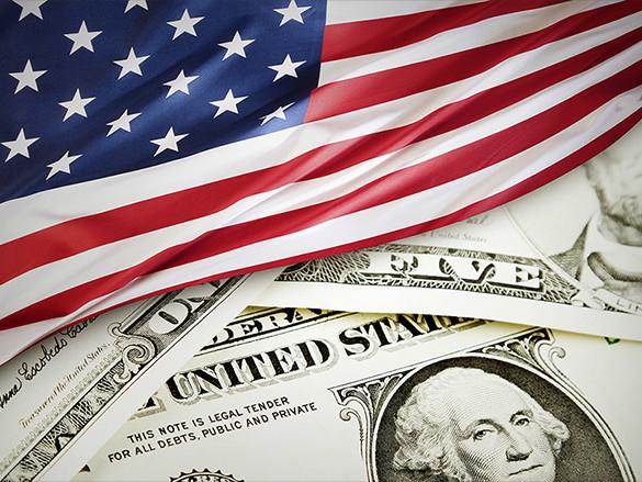 USA: economia a due velocità. Finchè dura.