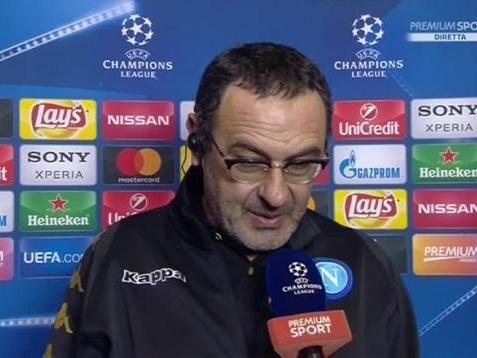 Napoli-Real Madrid: dove vederla in diretta tv, Mediaset la trasmette in chiaro?