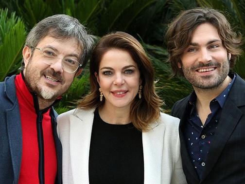 Sarà Sanremo, anticipazioni 15 dicembre: i nomi dei Big del Festival e le Nuove Proposte in gara