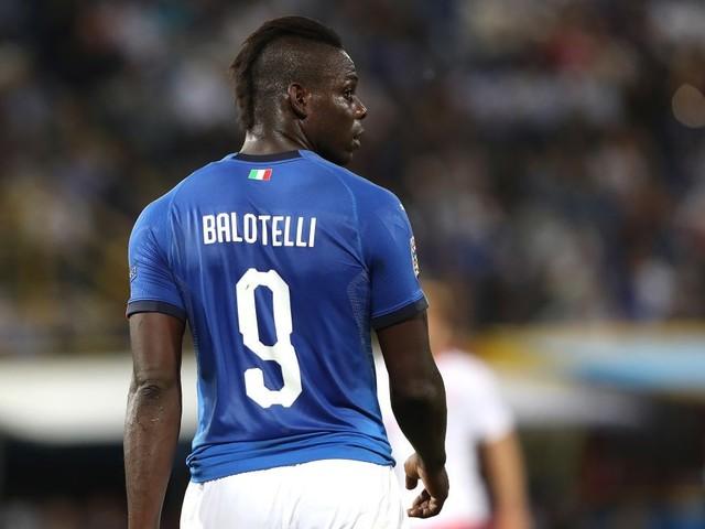 Il Brescia ospita la Juve, l'esordio di Balotelli live su DAZN