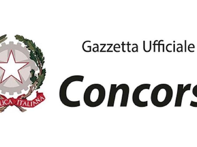 Graduatoria per educatori a Vicenza e concorso assistenti sociali a Milano e Parma