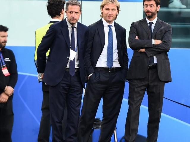 La Juve sarebbe proiettata verso nuovi colpi ad effetto: Pogba, Mbappé, Felix e Salah