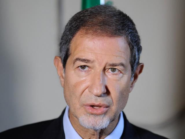 Musumeci proclamato presidente della Sicilia