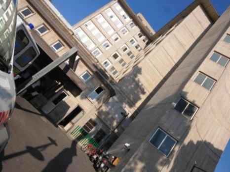Operata al femore sbagliato, medico condannato a Palermo