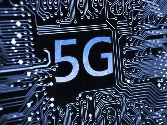 Superata la soglia di 1 Gbps in download con lo Snapdragon X20 LTE: il 5G si avvicina