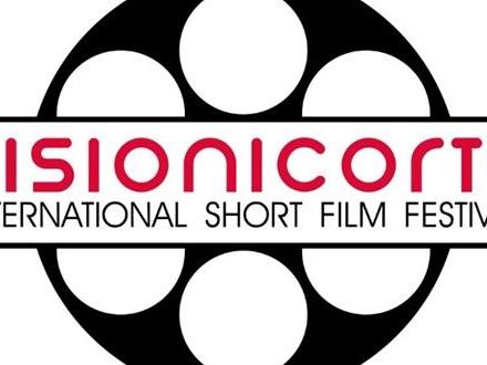 Visioni Corte International Short Film Festival al via
